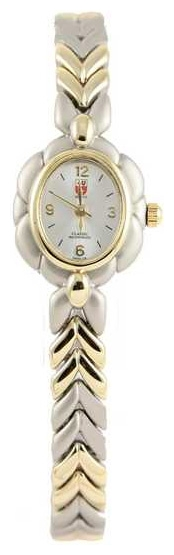 4U watch for women - picture, image, photo