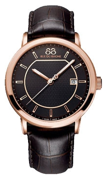 88 Rue Du Rhone watch for men - picture, image, photo