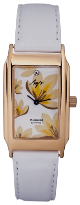 Luch watch for women - picture, image, photo