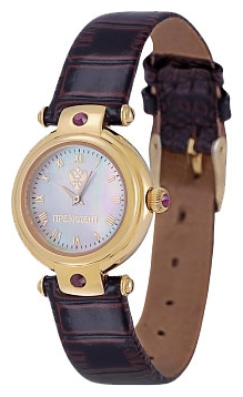 Wrist watch Polet-Hronos 1601/444.6.P1 for women - 2 picture, image, photo