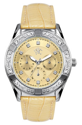 RFS watch for women - picture, image, photo