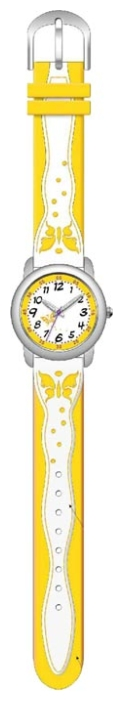 Sputnik watch for kid's - picture, image, photo
