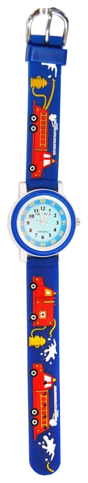 Tik-Tak watch for kid's - picture, image, photo