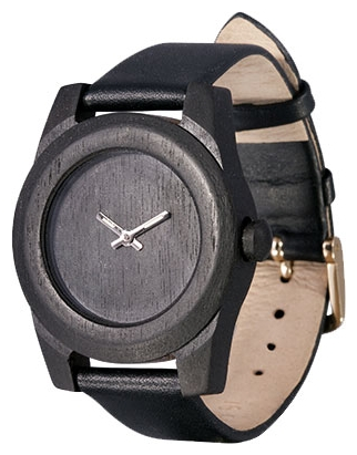 AA Wooden Watches watch for women - picture, image, photo
