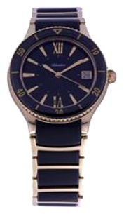 Adriatica watch for unisex - picture, image, photo