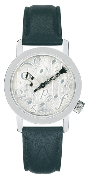Akteo Akt-000124 wrist watches for women - 1 image, picture, photo