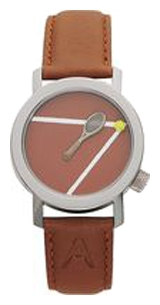 Akteo watch for unisex - picture, image, photo