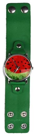 Alessandro Frenza watch for unisex - picture, image, photo