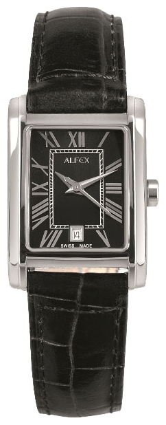 Alfex watch for women - picture, image, photo