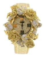 Ambrosia watch for women - picture, image, photo