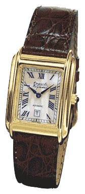 Auguste Reymond watch for unisex - picture, image, photo