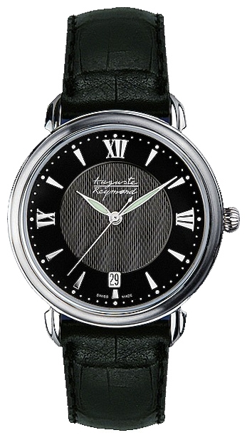 Auguste Reymond watch for men - picture, image, photo