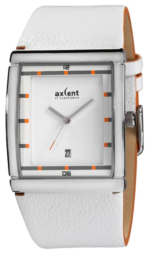 Axcent watch for women - picture, image, photo