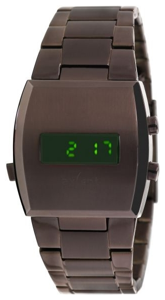 Axcent watch for unisex - picture, image, photo