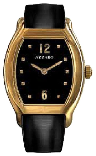 Azzaro watch for women - picture, image, photo