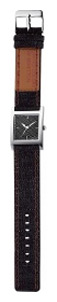 Benetton watch for women - picture, image, photo