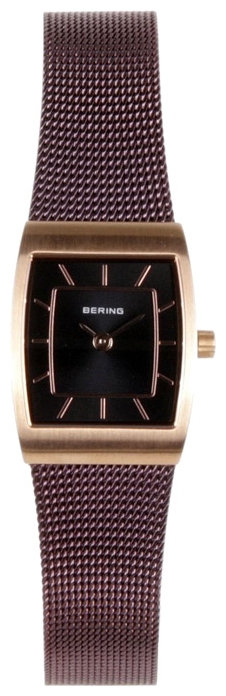 Bering watch for women - picture, image, photo