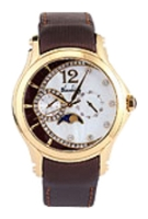 Blauling watch for women - picture, image, photo