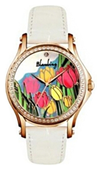 Blauling watch for kid's - picture, image, photo