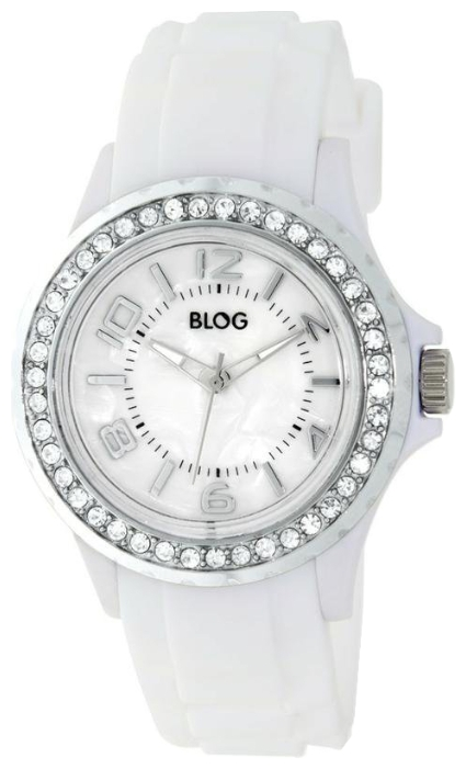 BLOG watch for women - picture, image, photo