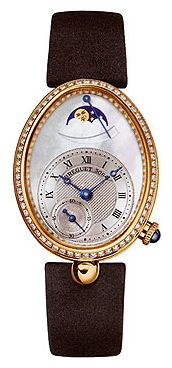 Breguet watch for women - picture, image, photo