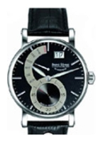 Bruno Sohnle watch for men - picture, image, photo