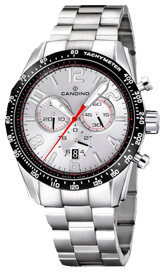 Candino watch for men - picture, image, photo
