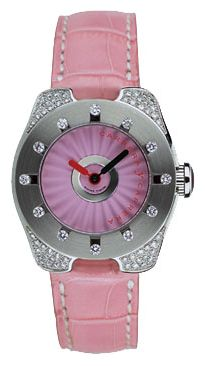 Carrera y carrera watch for women - picture, image, photo
