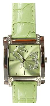 CeCi watch for women - picture, image, photo