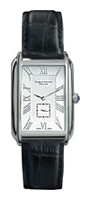 Charles-Auguste Paillard watch for men - picture, image, photo