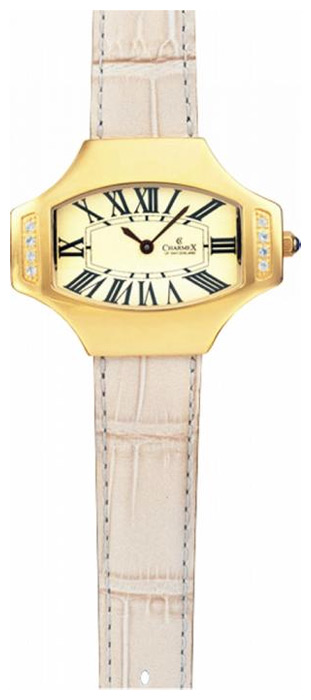 Wrist watch Charmex CH5802 for women - 1 picture, image, photo