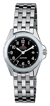 Chrono watch for women - picture, image, photo