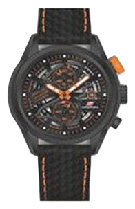 Chronoforce watch for men - picture, image, photo