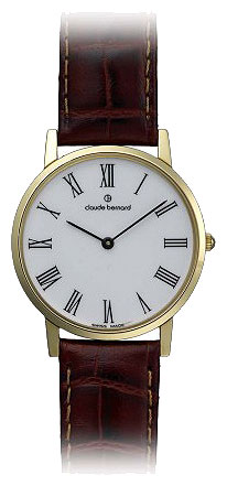 Claude Bernard watch for men - picture, image, photo