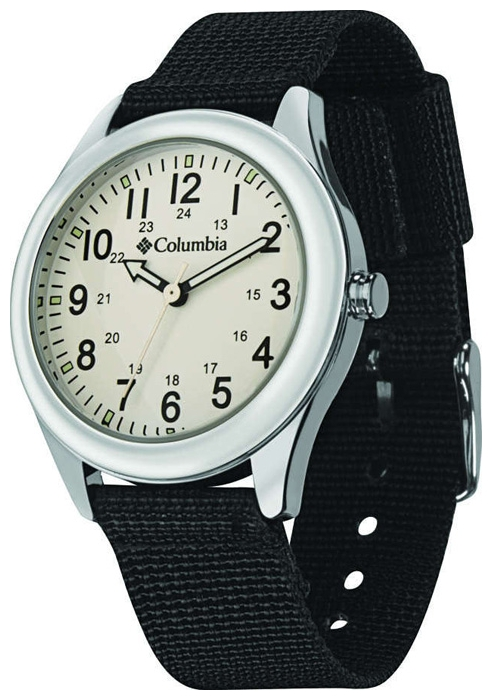 Columbia watch for unisex - picture, image, photo
