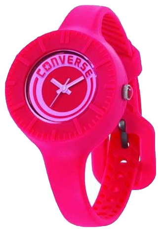 Converse watch for women - picture, image, photo
