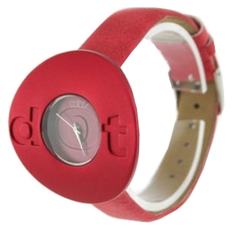 Cooc watch for unisex - picture, image, photo