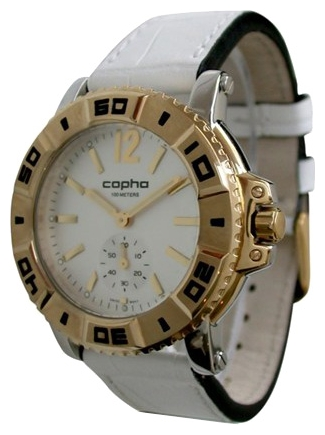 Copha watch for women - picture, image, photo