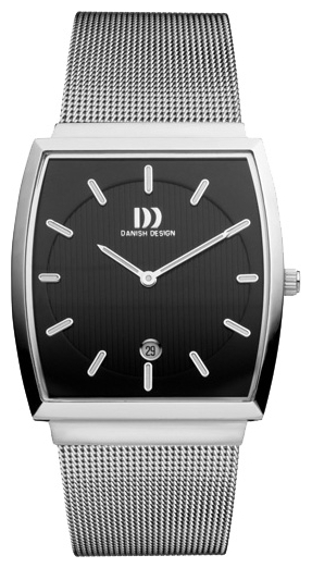 Danish Design watch for men - picture, image, photo