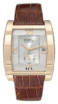 EBEL watch for men - picture, image, photo