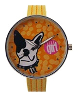ELLE watch for kid's - picture, image, photo