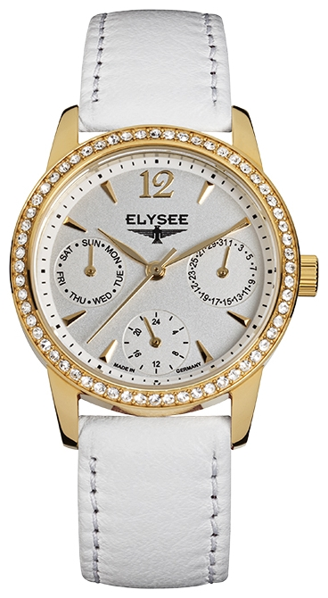 ELYSEE watch for women - picture, image, photo