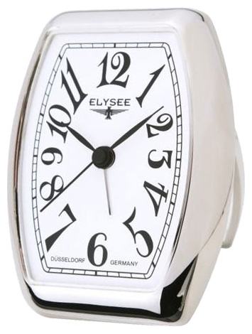 Wrist watch ELYSEE 92002 for unisex - 1 photo, image, picture
