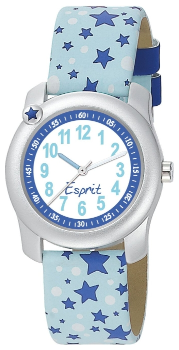 Esprit watch for kid's - picture, image, photo