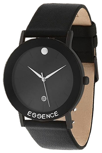 Essence watch for unisex - picture, image, photo