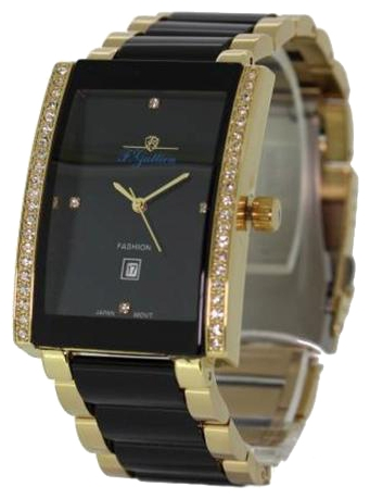 F.Gattien watch for women - picture, image, photo