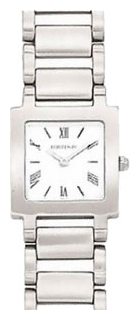 Fontenay watch for women - picture, image, photo