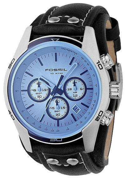 Fossil CH2564 pictures