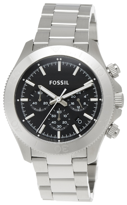 Fossil CH2848 pictures