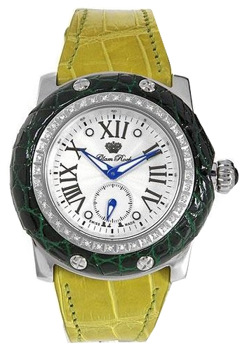 Glam Rock watch for women - picture, image, photo